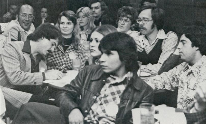 1975pedagog
