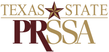 cropped-cropped-txstprssa2016.png