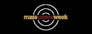 masscommweeklogo_4c_