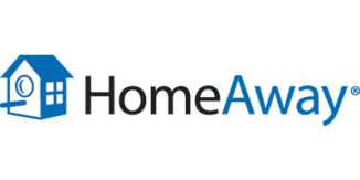 homeawaylogo
